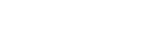 Will Collins Design