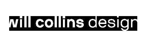 Will Collins Design